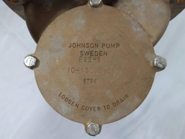Johnson Pump 10-13080-01