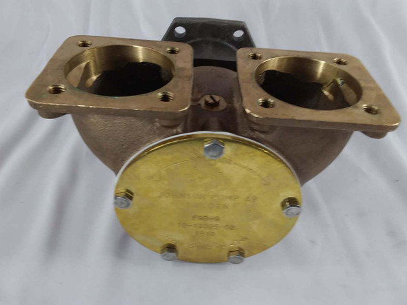 Johnson Pump 10-13095-02