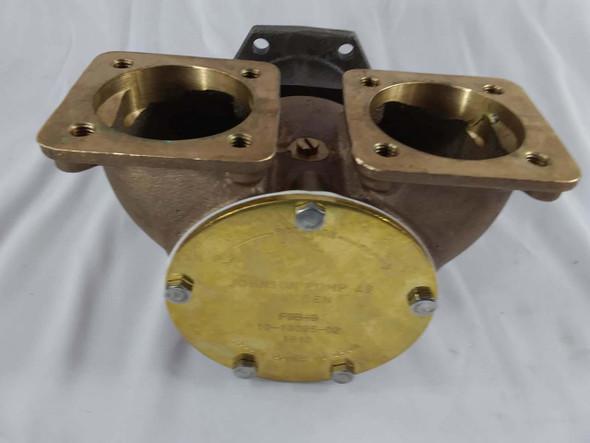 Johnson Pump 10-13095-02