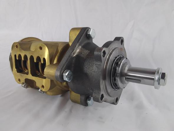 Johnson Pump 10-13165-02