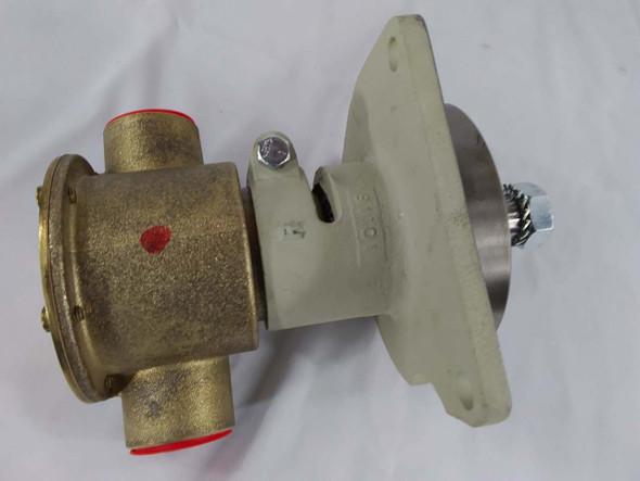 Johnson Pump 10-24139-5
