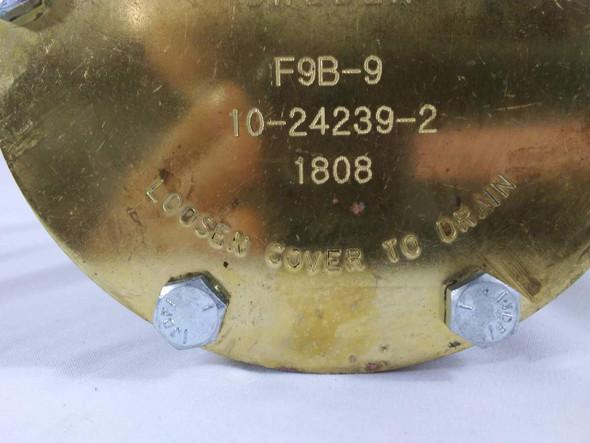 Johnson Pump 10-24239-2