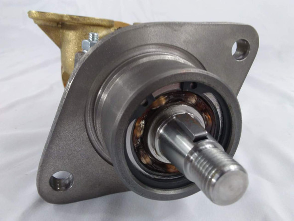 Johnson Pump 10-24365-01