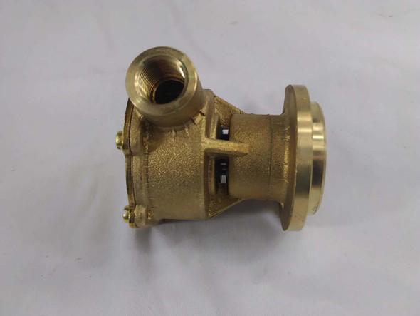 Johnson Pump 10-35333-01