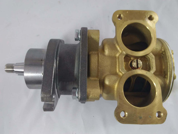 Johnson Pump 10-24413-01 F75B-9