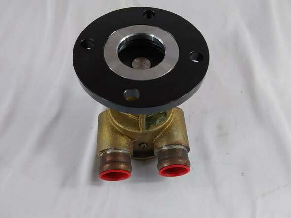 Johnson Pump 10-24428-01