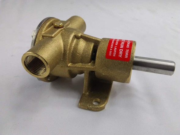 Johnson Pump 10-24569-09E