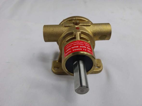 Johnson Pump 10-35038-5