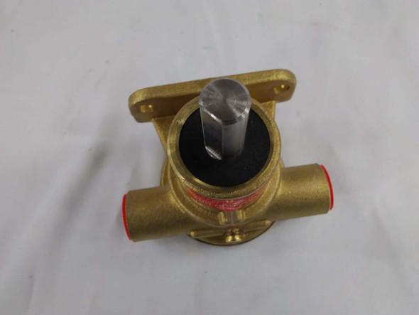 Johnson Pump 10-35038-5E