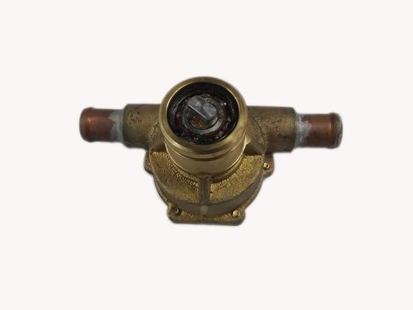 Johnson Pump 10-35127-3