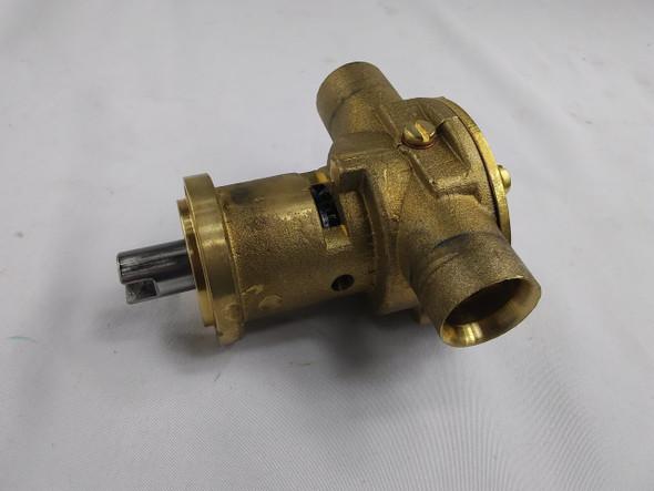 Johnson Pump 10-35157-1