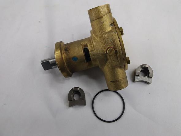Johnson Pump 10-35211-5