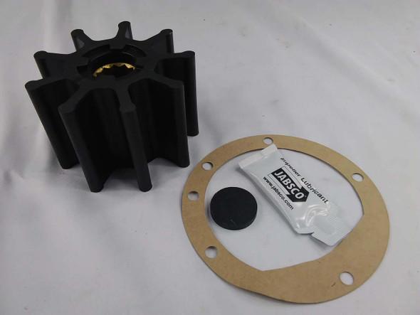 Jabsco Impeller Kit 836-0003-P