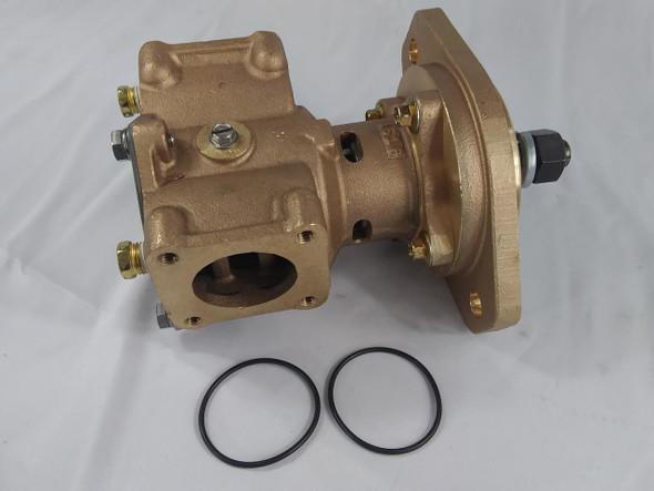 Sherwood Pump P1735X