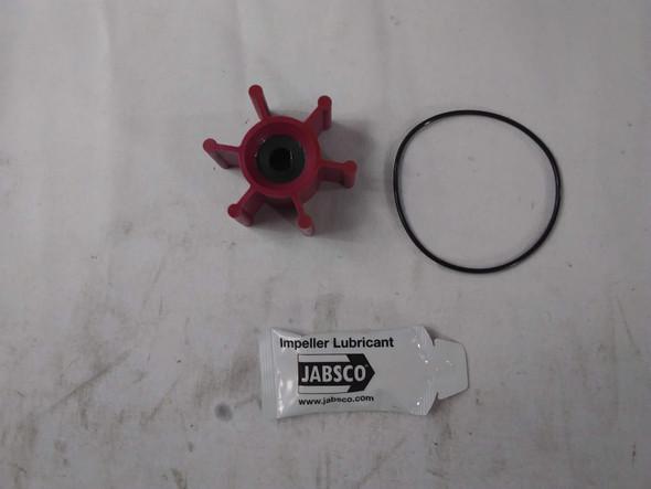 Jabsco Impeller Kit 23095-0007-P