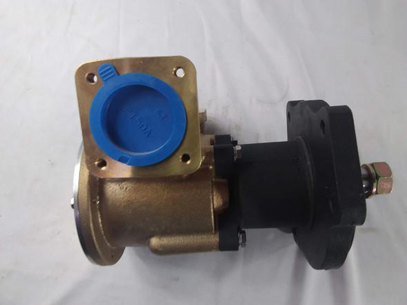 JMP Pump JPR-VP0120D Replaces Volvo Penta 3838207 865295 Jabsco 29830-0001