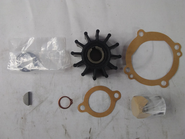 Sherwood Minor Repair Kit 10997