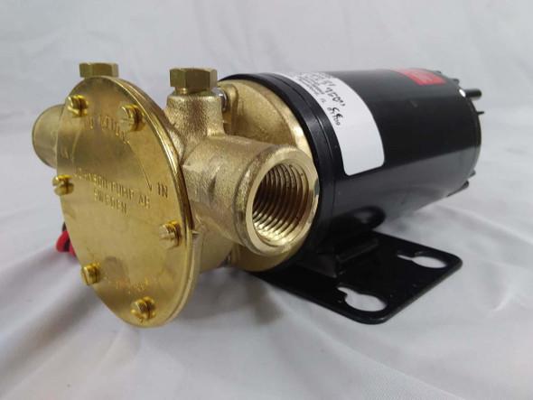 Johnson Ballast Pump 10-24690-18 Replaces Johnson 10-24690-03EZ