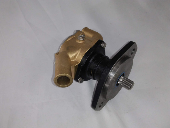 G1012 Sherwood Engine Cooling Pump