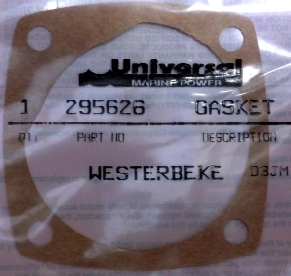Universal Gasket 295626