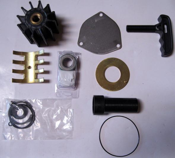 Sherwood Repair Kit 25125