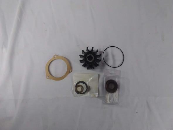 Sherwood Repair Kit 23980