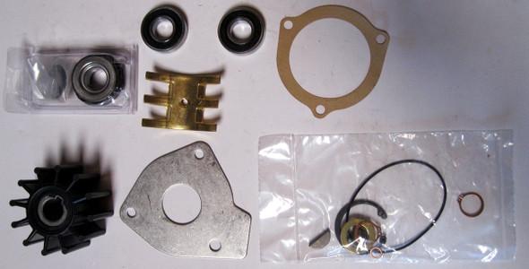 Sherwood Repair Kit 23977
