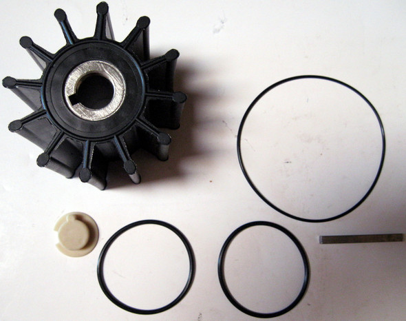 Sherwood Repair Kit 21592