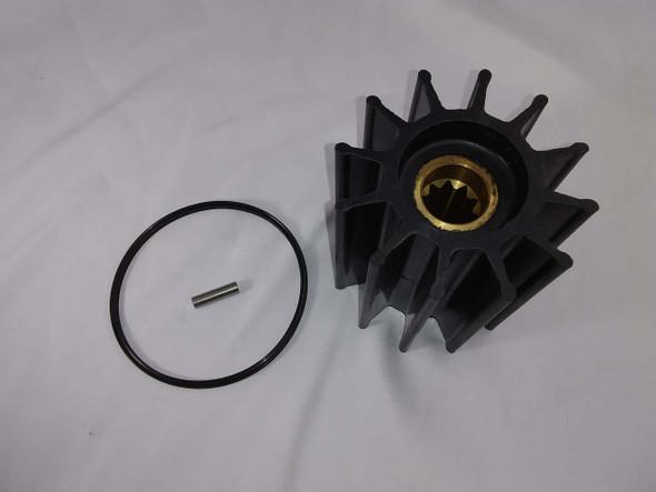 Sherwood Impeller Kit 29000K