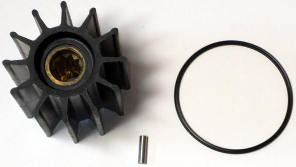 Sherwood Impeller Kit 26000K