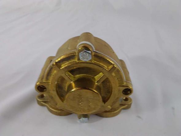 Johnson Pump 10-32621-2  F5B-9, Volvo 828026 855517 855578