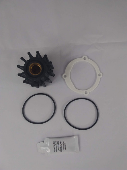 Johnson Impeller Kit 09-812B-1