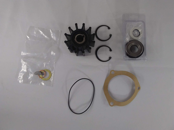 Sherwood Repair Kit 23976
