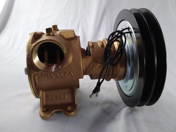 Jabsco Pump 11870-0006
