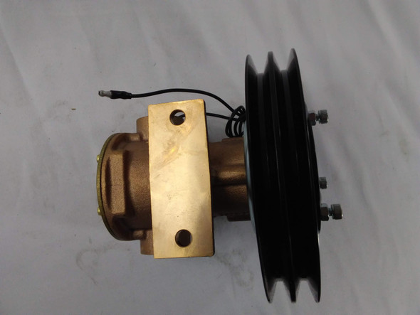 Jabsco Pump 11860-0006