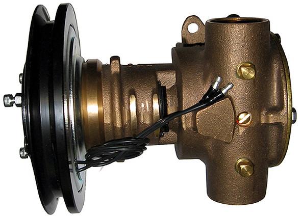 Jabsco Pump 11860-0045