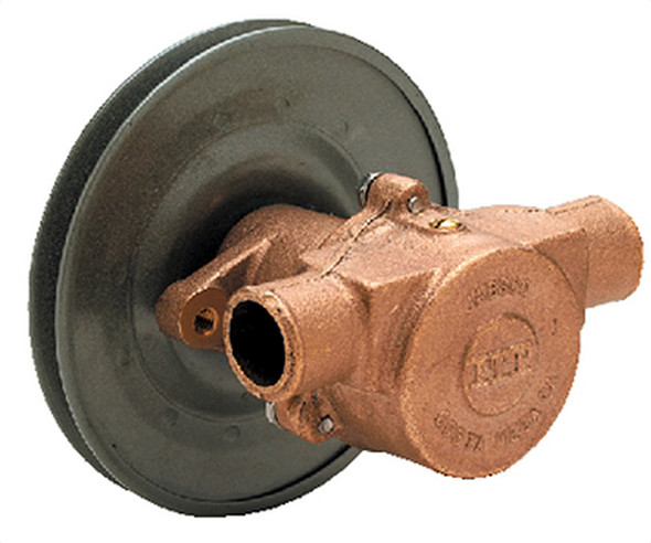 Jabsco Pump 18940-0010
