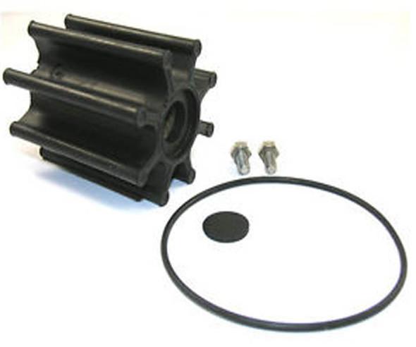 Volvo Penta Impeller Kit 3593573