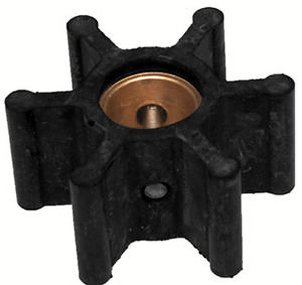 Johnson Impeller Kit 09-808B-1
