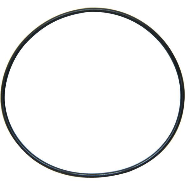 Sherwood O-Ring 1720-0213