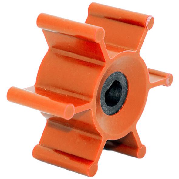 Johnson Impeller Kit 09-824P-1EZ