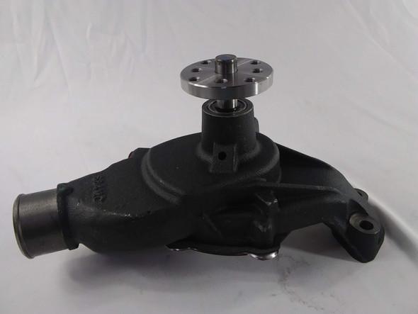 Volvo Pump 3853850