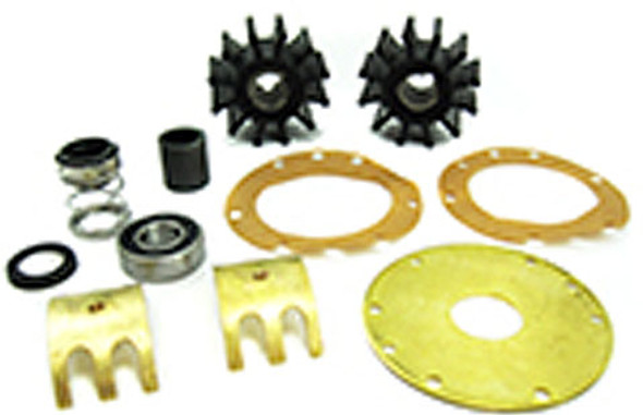Sherwood Repair Kit 12300
