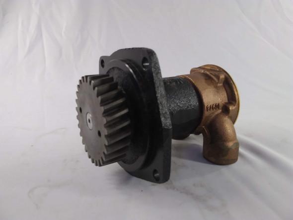 Jabsco Pump 10970
