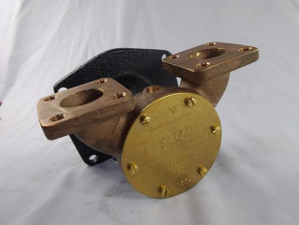 Jabsco Pump 10970-21