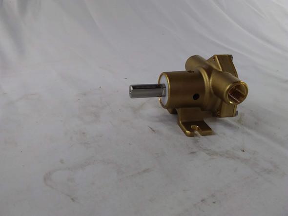 Jabsco Pump 51510-9001