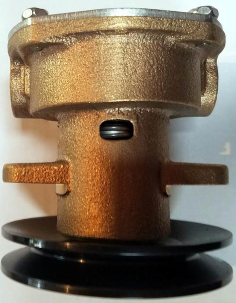 JMP Marine Pump JPR-KL10IP Replace Kohler GM46936 and 344371