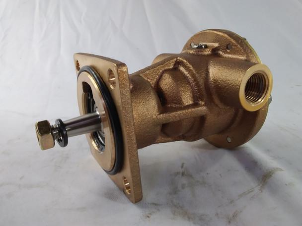 JMP Marine Pump JPR-NL10IP Replaces Northern Lights 25-12057