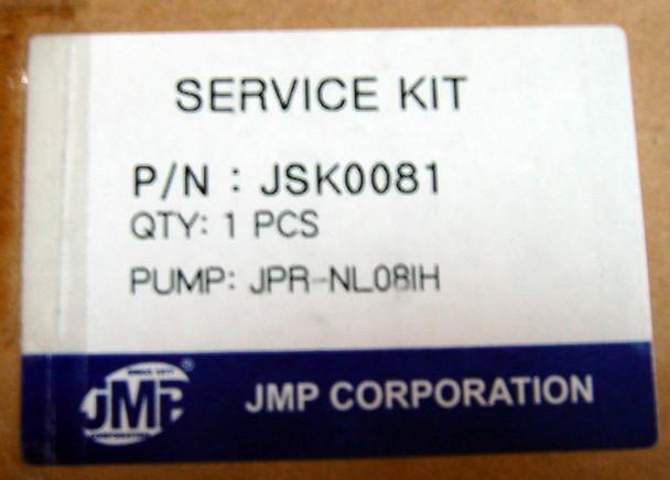 JMP Marine Kit JSK0081