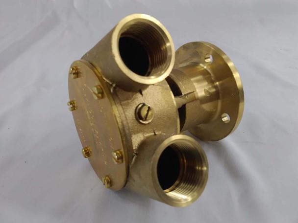 Johnson Pump 10-24119-2
